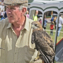Swallowfield Show - Events 3