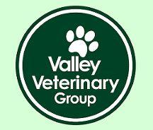 valley-vets