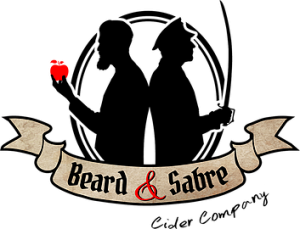 beard-sabre-cider-company