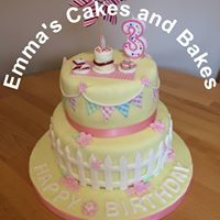 emmas-cakes-and-bakes