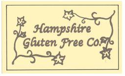 hampshire-gluten-free-company