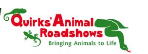 quirks-animal-roadshow