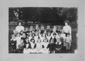 park-school-1905-web