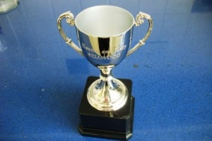 New Sellwood Cup