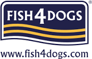 fish-4-dogs