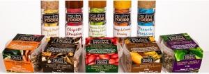 fruity-foods