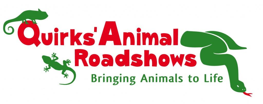 quirks-animal-roadshows