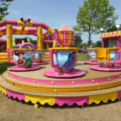 Childrens Fun Fair