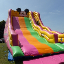rides-inflatables-237