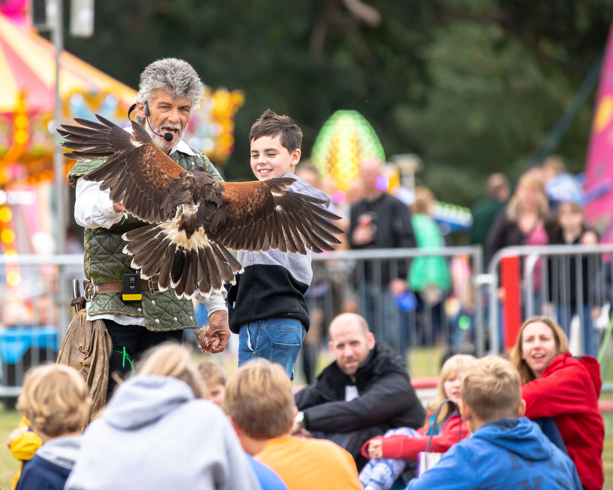 Falconry-Display-0109
