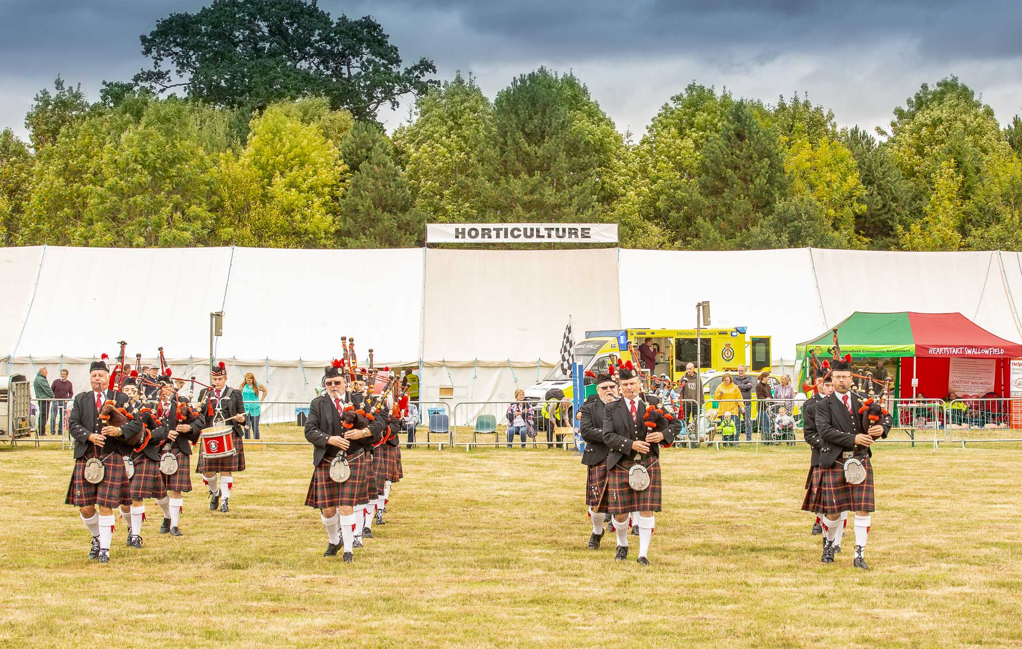Pipers-0067