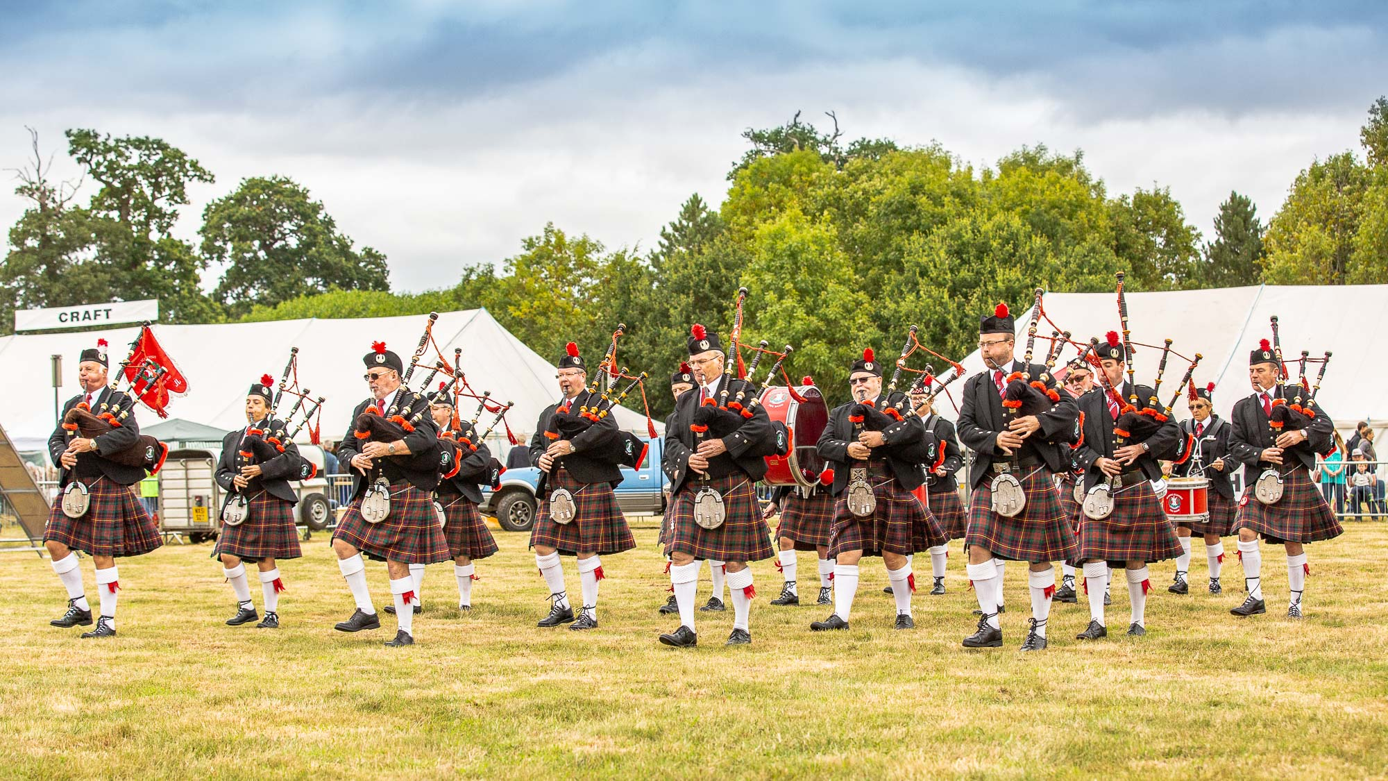 Pipers-0068